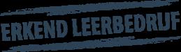 Studio Xplo erkend leerbedrijf in Tilburg